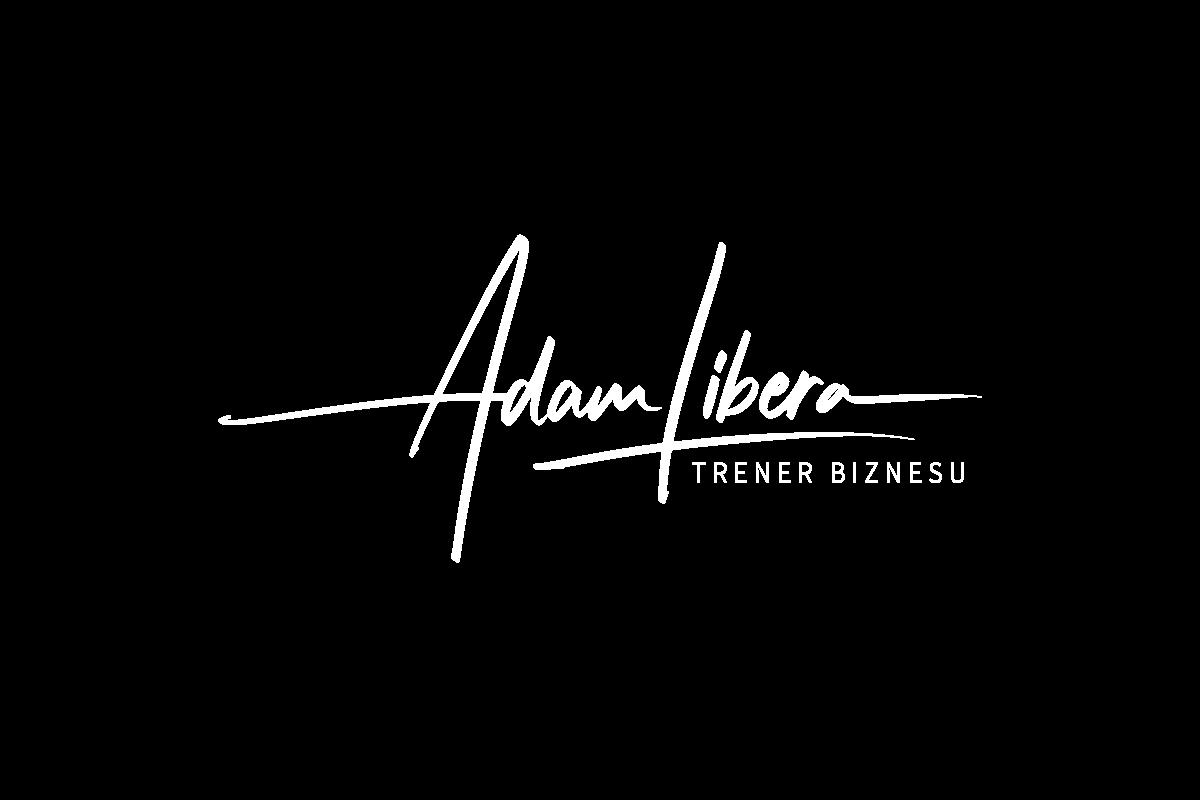 Adam Libera