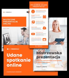 Materiały do pobrania - mocprezentacji.pl